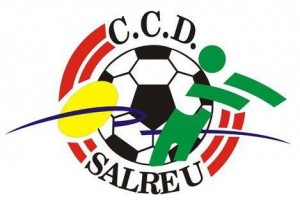 CCDSalreu