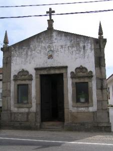 C_Sto_António