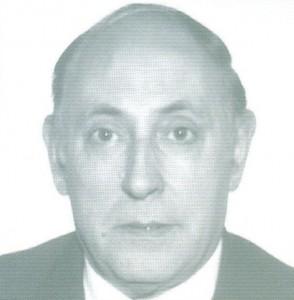 Manuel Marques Figueira