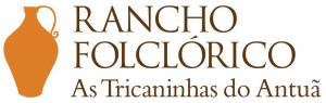 Tricaninhas_Antuã
