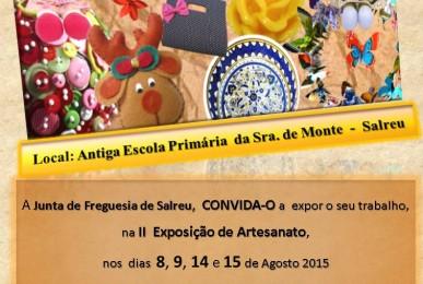 cartaz 2015 _ exposicao_2