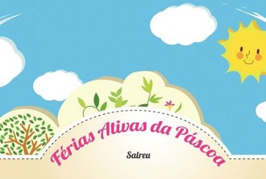 ferias_pascoa_dest