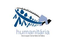 Asso_Humanitária_Salreu