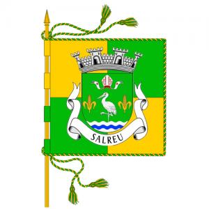 Bandeira_Salreu