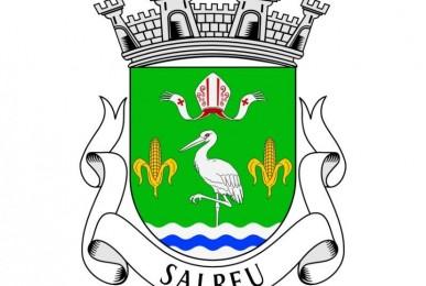 Brasão_Salreu