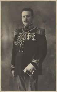 Joaquim Maria de Oliveira Simões