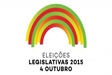 Legislativas2015