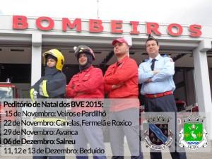 BVE_Peditório2015