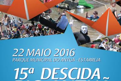 DescidaDoRio2016