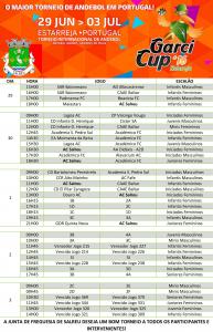 GarciCup16-Salreu